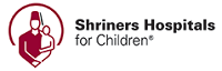 Shriners Hospitals for Children – Portland Logo